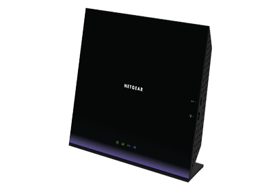 Smart Router Wi-Fi