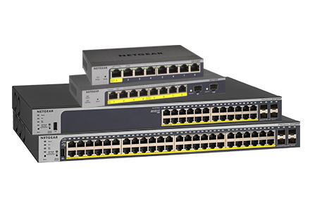 switches-stacked-900-573