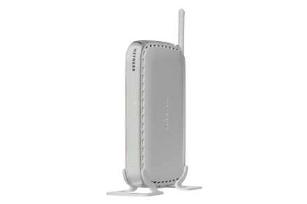 Access point wireless